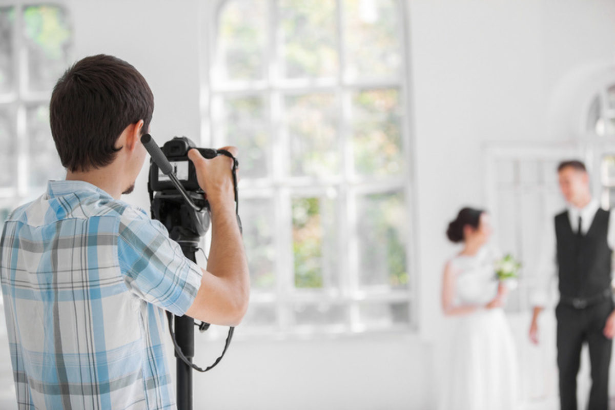 500 Elegant Name Ideas For Your Photography Business