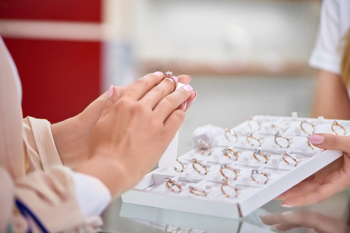 Jewelry Business Names 500 Good Jewelry Brand Name Ideas