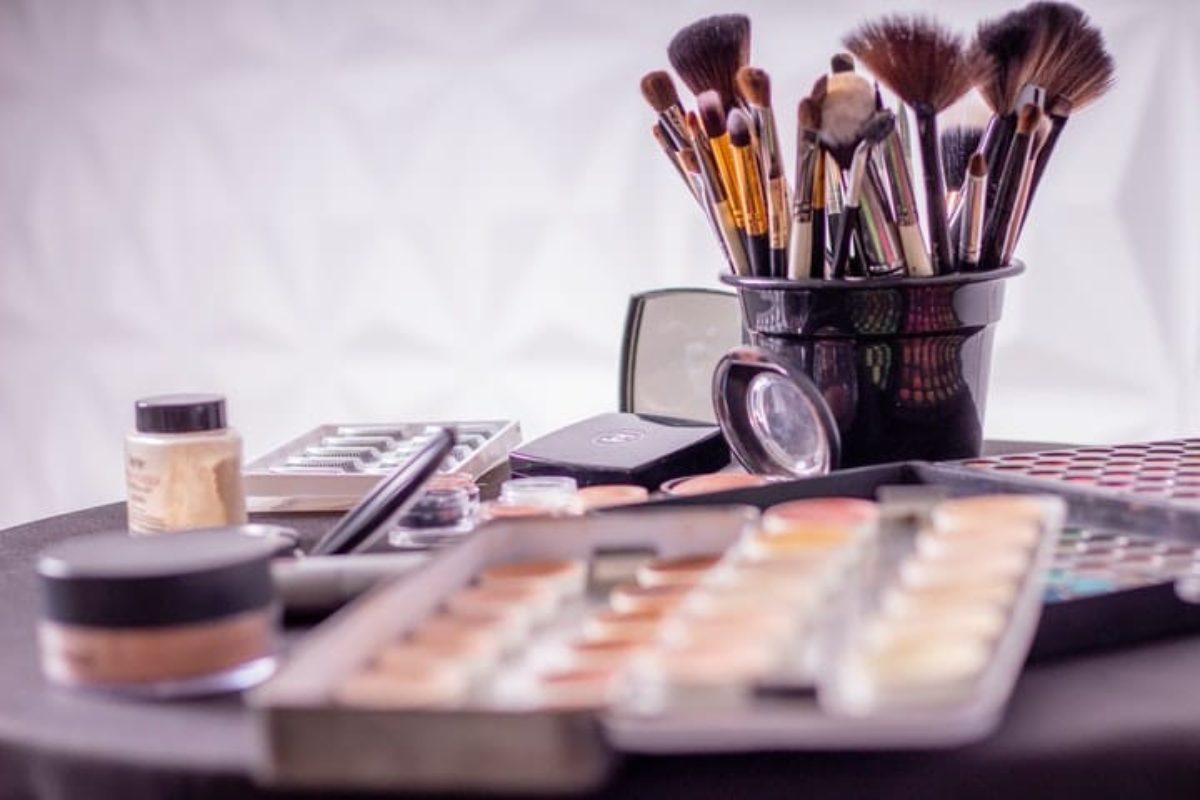 Makeup Business Names 400 Catchy