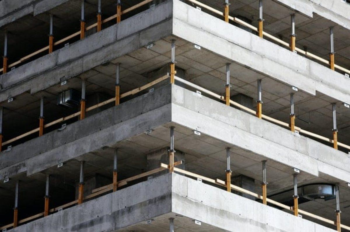Concrete Company Names 300 Name Ideas